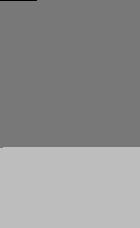 Subiaco Square Dental Logo